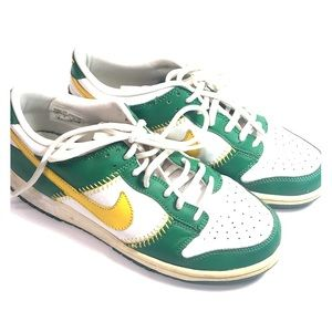 nike air sneaker for women size 7